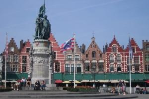 Bruges07