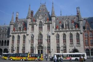 Bruges08