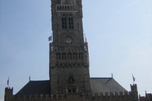 Bruges09