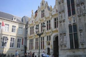 Bruges19