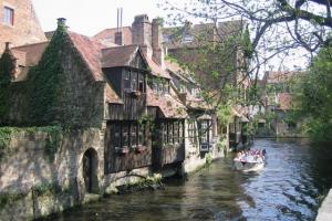 Bruges29