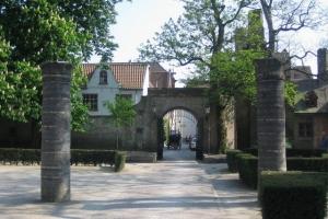 Bruges32
