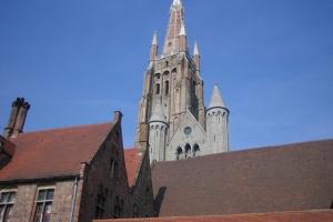Bruges35