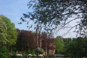 Bruges39