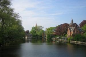 Bruges40