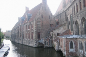 Bruges42