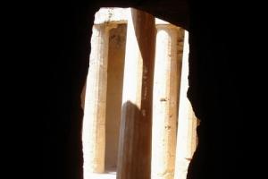 cipro_03