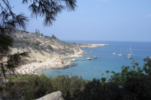 cipro_07