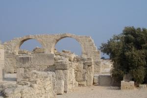 cipro_16
