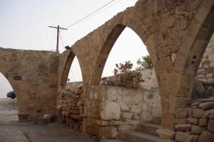 cipro_28
