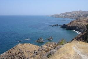cipro_39