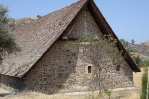 cipro_46