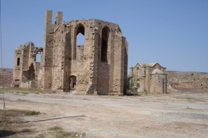 cipro_59
