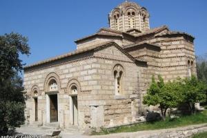 chiesa_ortodossa