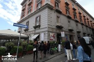 Napoli-04