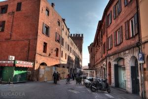 Ferrara_02