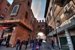 Ferrara_04
