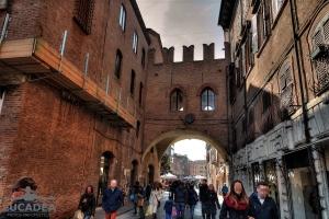Ferrara_05