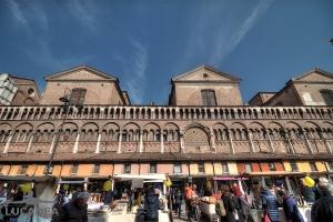 Ferrara_06