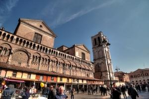 Ferrara_08