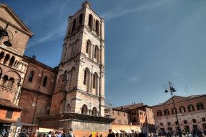 Ferrara_09