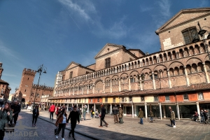 Ferrara_10