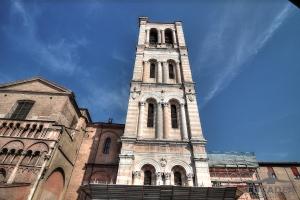 Ferrara_11