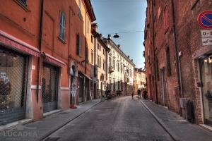 Ferrara_13