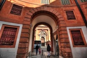 Ferrara_17