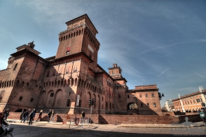 Ferrara_18