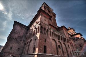 Ferrara_21