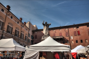 Ferrara_25