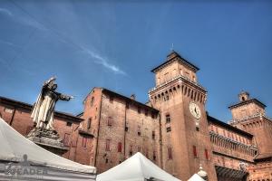 Ferrara_26