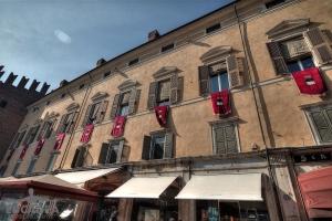 Ferrara_27
