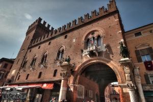 Ferrara_28