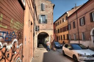 Ferrara_30