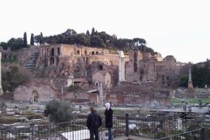 roma119