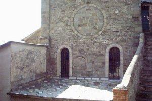 Corniglia02