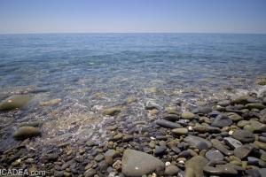 spiaggia-corniglia