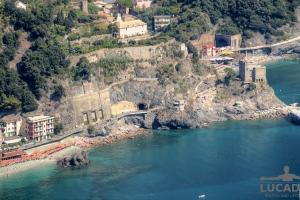 Monterosso-vista-da-Punta-Mesco-2
