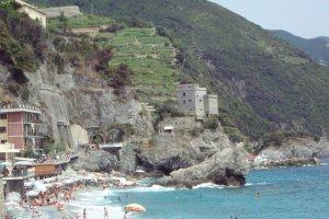 Monterosso03