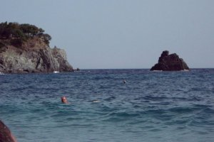Monterosso04