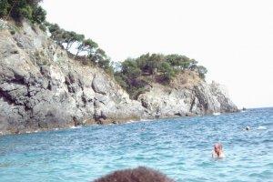 Monterosso05