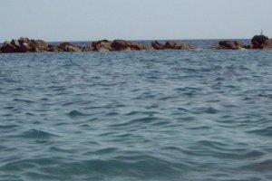 Monterosso08
