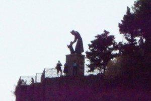 Monterosso10