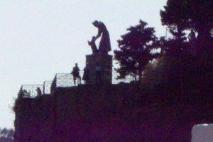 Monterosso11