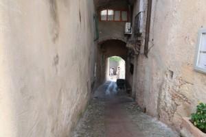 Verezzi-Borgio_Verezzi-06