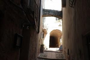 Verezzi-Borgio_Verezzi-27