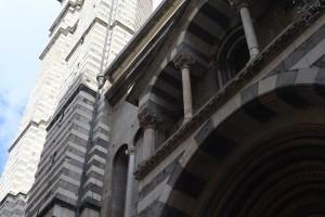 Cattedrale-di-San-Lorenzo-01