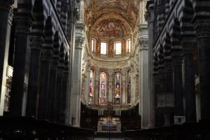 Cattedrale-di-San-Lorenzo-02